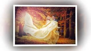 Свадебный фотограф Киев +38(096)683-6287 ПП Ваня недорогой фотограф на свадьбу(, 2014-01-13T23:37:53.000Z)