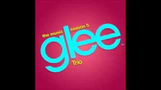 Watch Glee Cast Jumpin Jumpin video