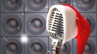 Canciones de Navidad en Inglés Jazz 2017 🎁 Música Navideña Jazz Inglésa Mix 🎁