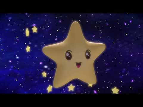 Малышарики - новые серии - «Светит Звёздочка в ночи» Песенка для малышей - Простые вкусные домашние видео рецепты блюд
