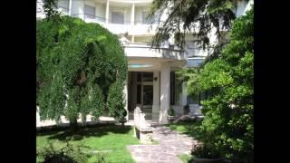 Hotel Terme Ariston Molino Buja - Abano Terme (Padova)