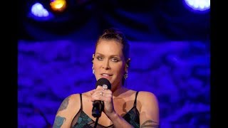 FRONT AND CENTER PRESENTS: BETH HART - PROMO