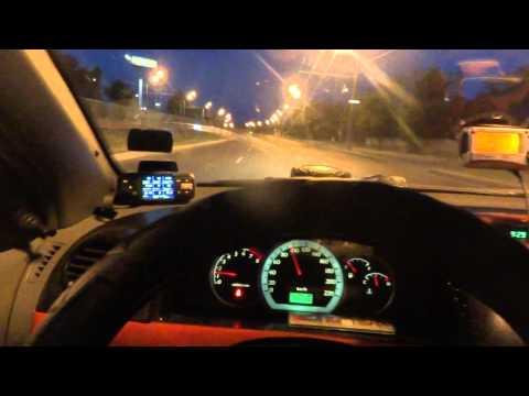 AUTO TUNING - как делать тюнинг ! Рекомендую