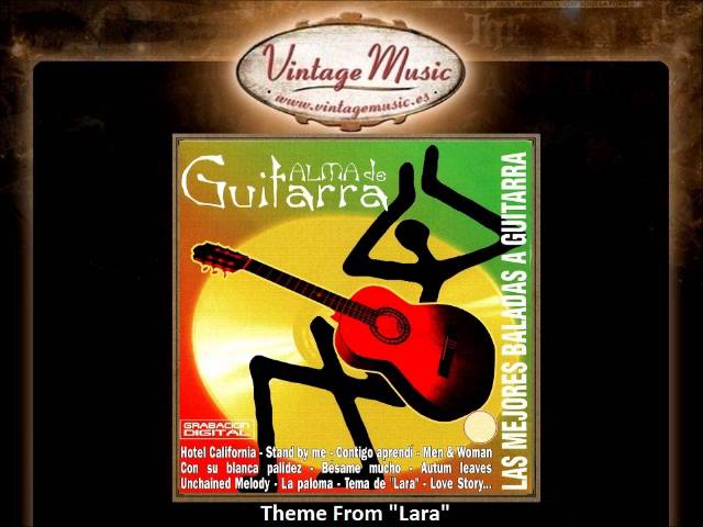 free spanish guitar music downloads mp3