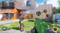 Call of Duty Black Ops 3 | Nuk3Town | BEAST MODE 9000+ Score | PS4