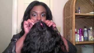 Simply A Lady Loose Wave and Deep Wave Thumbnail