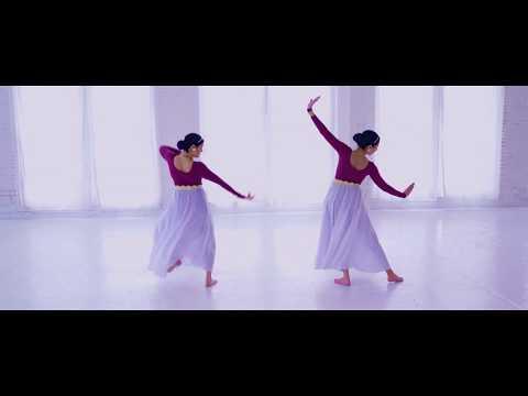 Mitwa | Ameya Performing Arts | Bollywood Classical | Modern