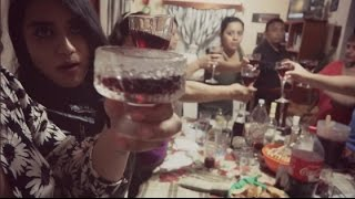 Video ¡AÑO NUEVO! 31-Diciembre-2016 download MP3, 3GP, MP4, WEBM, AVI, FLV Juli 2018