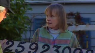 Candid Camera Classic: Long House Numbers