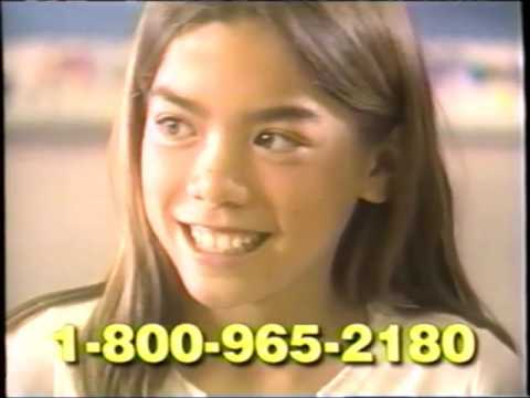 Cartoon Network commercials/bumpers (September 2, 2000) - Part 2