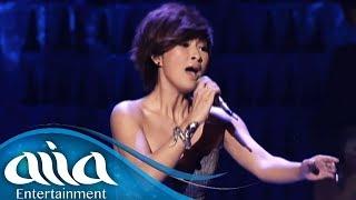 Mai Tôi Đi | Ca sĩ: Nguyễn Hồng Nhung | Nhạc sĩ: Anh Bằng | Asia 62