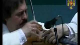 Orchestra Lăutarii - Ciocârlia