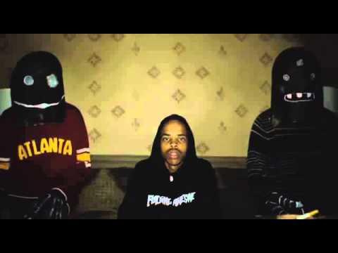 Earl Sweatshirt   Hive Instrumental