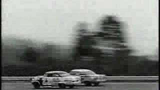 Largest Crash in NASCAR History thumbnail