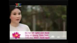 SUC SONG MEKONG - PHONG VAN NS THANH NGAN