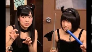 2013年10月13日の「NMB48 3rd Anniversary Special Live」 大阪城ホール...