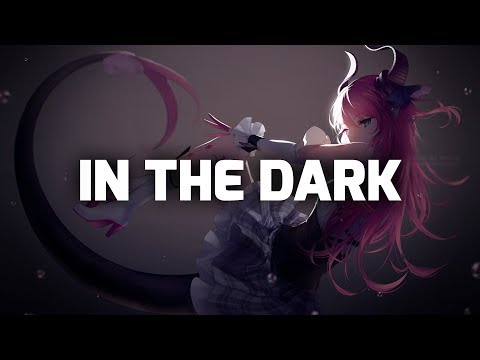 Rival - In The Dark