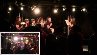 2014年11月27日 渋谷DESEOにて開催されました 『TIARA ON PARADE Vol.41...