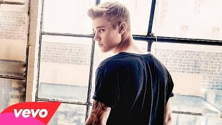 Justin Bieber New Song 2019 | Who to Trust | Best Song