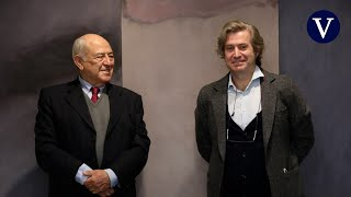 Dos filósofos ante la pandemia | Diálogos en 'La Vanguardia'