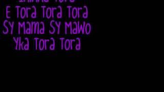 Stylus Robb - Ininna Tora ( Nick Corline Remix ) Resimi