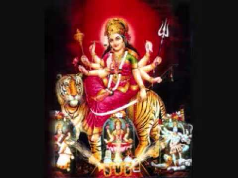 Do ekam do   Sonu Nigam Jai Maa Vaishno devi    YouTube
