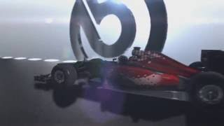 F1 Brembo Brake Facts 10 - Great Britain 2016 | AutoMotoTV