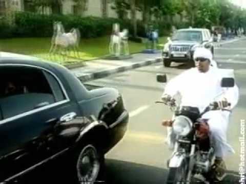 Miami 2005   Ya Boya 