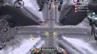 TBR Plays Sol Survivor -- 5th Co-Op Survival (Part 1)