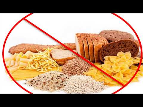 how-to-avoid-or-beat-the-keto-flu---do-not-start-keto-until-you-watch-this
