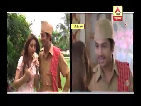 Watch: What is Happening in the serial  'Bhojo Gobindo'?