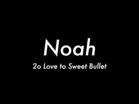 Noah LIVE ver.