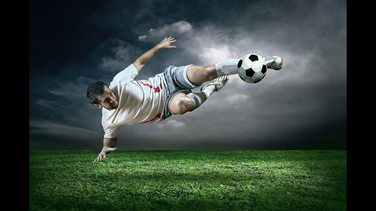 Заработать на футболе ставки букмекерская контора ставок приложение на телефон