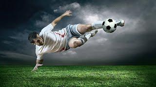 видео Ставки на виртуальный футбол - что это такое и как заработать
