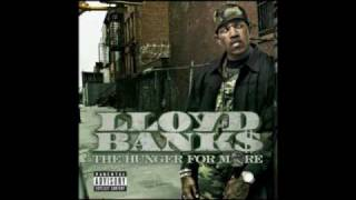 Download Lloyd Banks - I Get High (feat. 50 Cent & Snoop Dogg) MP3 song and Music Video