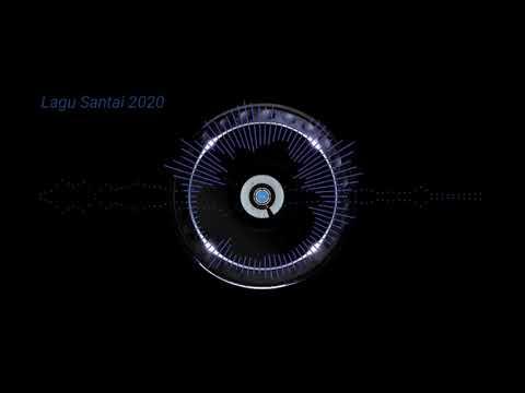 dj-terbaru-2020-|-dj-tik-tok-terbaru-full-bass-2020-viral-paling-enak