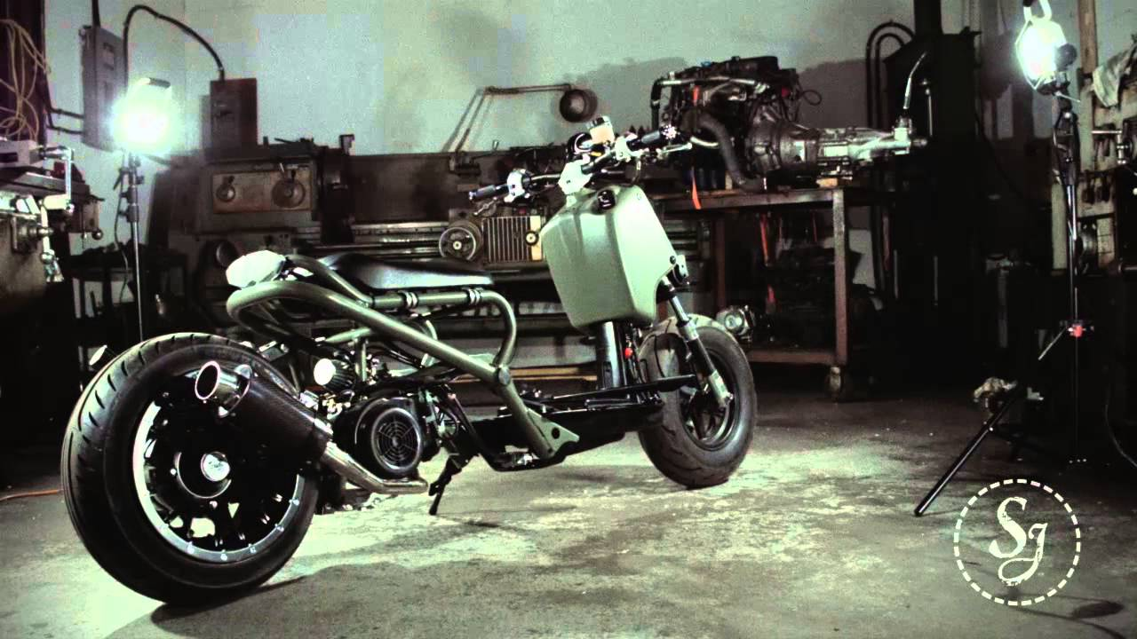 amt machine