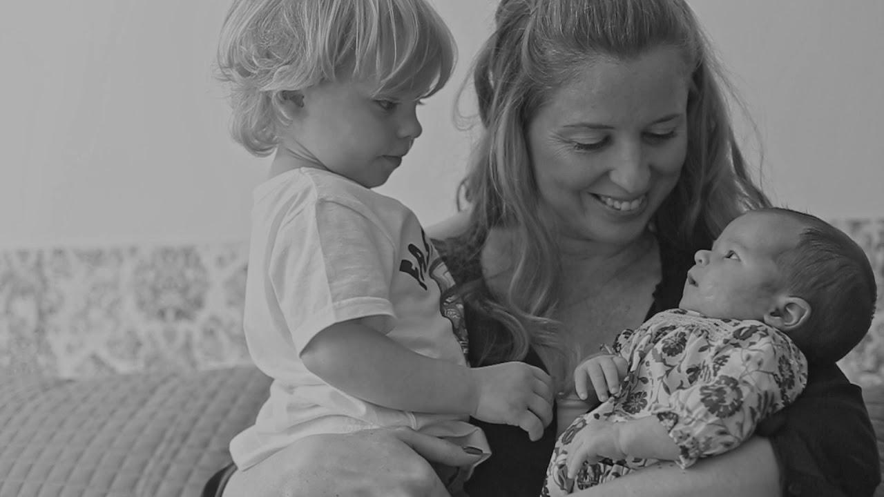 Dia das Mães ♡