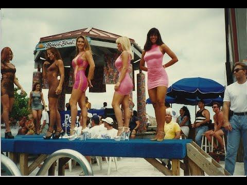 photos jacks contest 1996 bikini cracker