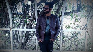 | AKHIAN Happy Raikoti ft.Kabir Ch  Punjabi Sad Song