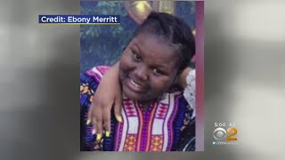 11-Year-Old Girl Badly Burned By Boiling Water
