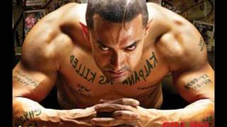 GUZARISH FULL AUDIO SONG BEST QUALITY WITH LYRICS - AAMIR KHAN AND ASIN - GHAJINI