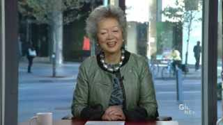 adrienne clarkson in the process of encourage and celebration of canadas diverse ethnocultural socie Categories baby & children computers & electronics entertainment & hobby.
