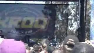 Flobots-handlebars Live Kroq Weenie Roast 2008 HQ