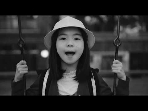 "VOLA&THE ORIENTAL MACHINE  MV ""MAC-ROY"""