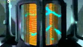 069 oggy et les cafards s1e69 voyage virtuel 480p