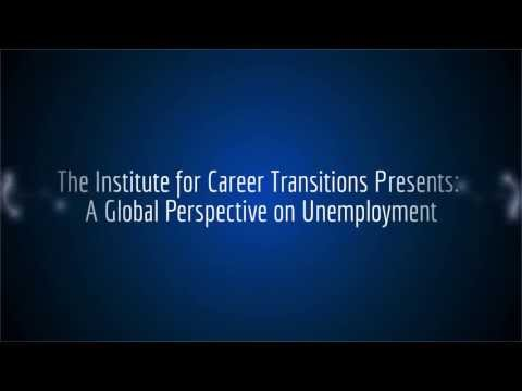 ICT Presents: A Global Perspective on Unemployment