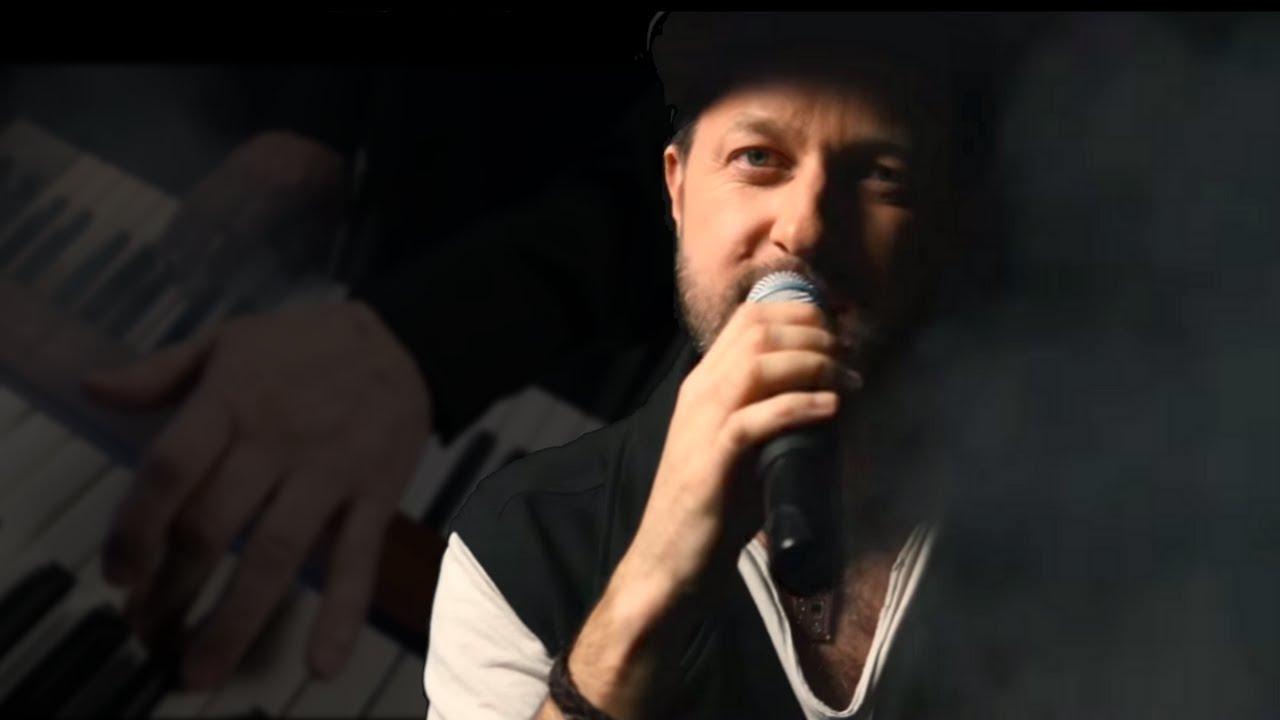 KOMBI – Miłością zmieniaj świat (Official Video)