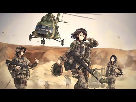 Частные военные компании.