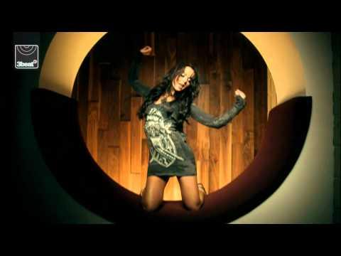 Skyla - Ayo Technology (Official Video) HD [3Beat]